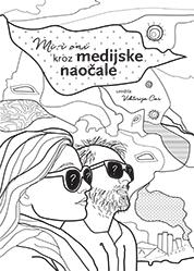 Medijske Naočale