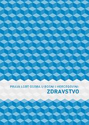 Prava LGBT osoba u BiH – Zdravstvo