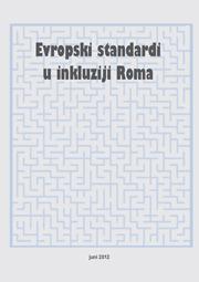 Evropski standard u inkluziji Roma