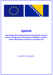 EU Upitnik 2016