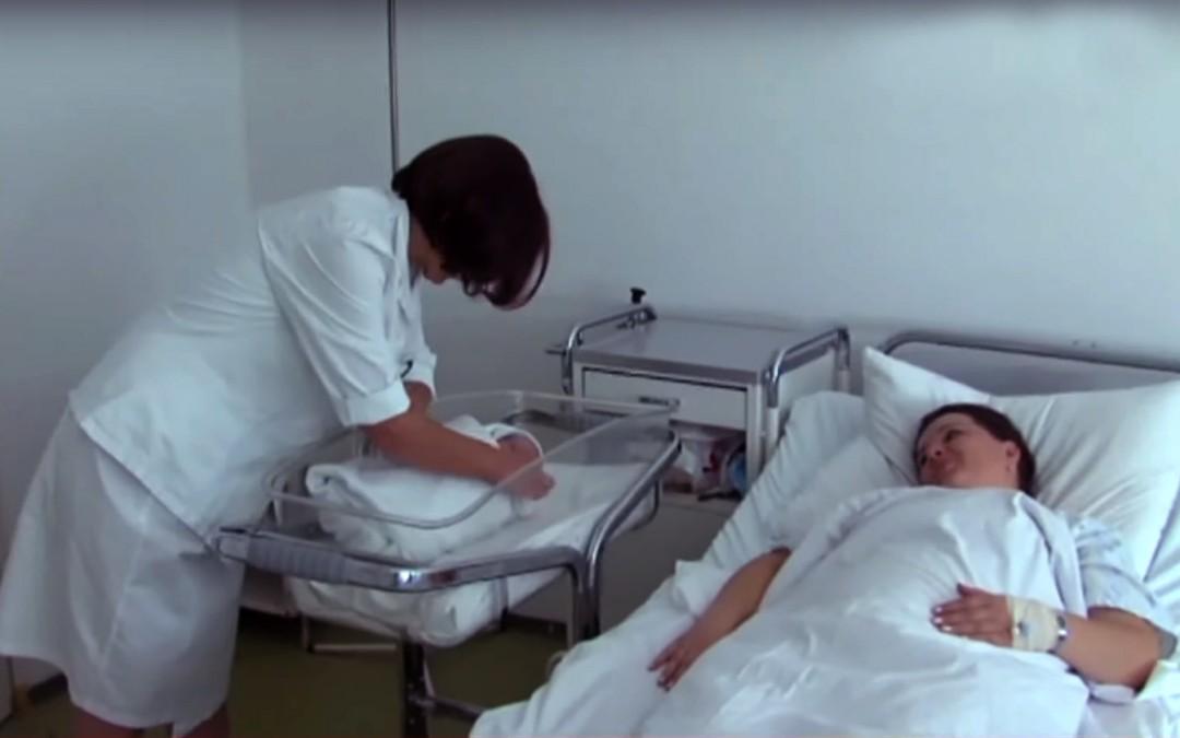 Borba protiv diskriminacije porodilja u FBiH se nastavlja