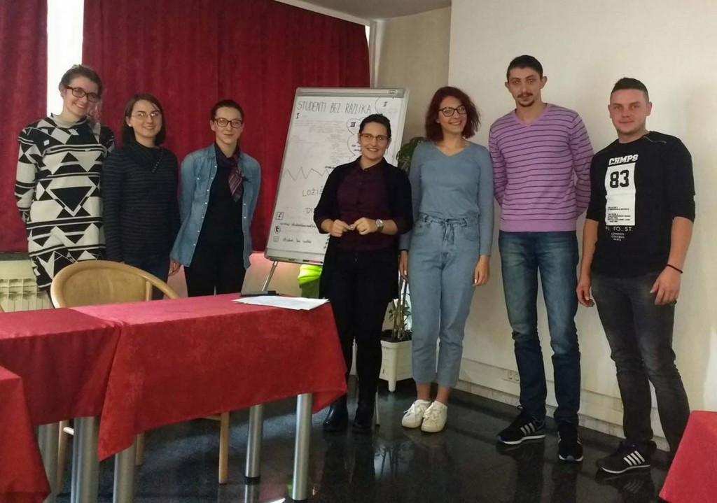 radionice za studente i aktiviste OCD 1
