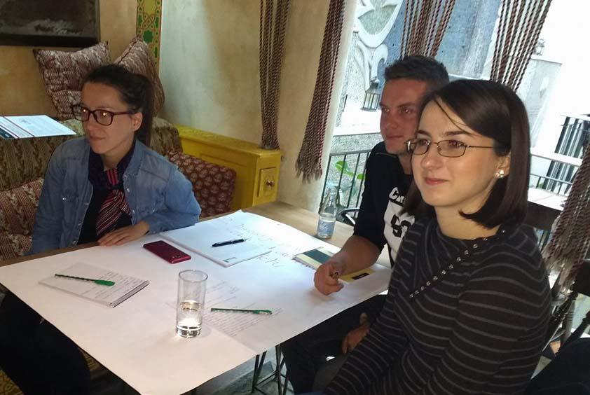radionice za studente i aktiviste OCD 4