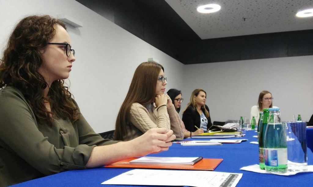 radionice za studente i aktiviste OCD 5